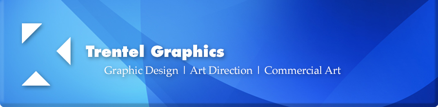 Trentel Graphics